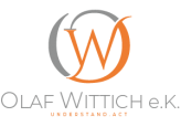 Olaf Wittich e.K.